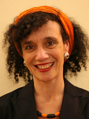 Marion Martinez