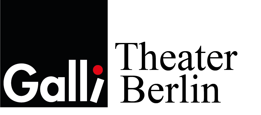 Galli Theater Berlin