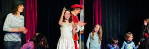 Mitspieltheater_3-1