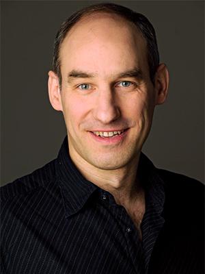 Harald Diesner