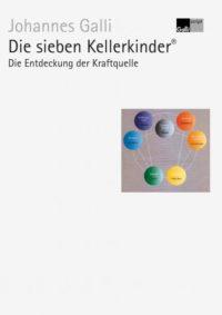s-800-600-Die Sieben Kellerkinder Band 1
