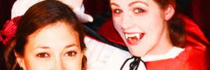Lora und der Vampir_3-1