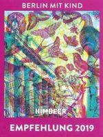 Empfehlung-Himbeer-web