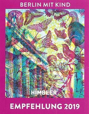 Himbeer Empfehlung